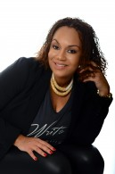 Patrice Tartt interview for FNPhenomenal Mom Spotlight