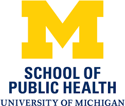 university-of-michigan-school-of-public-health