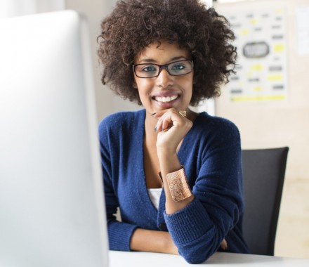 For Black Women Challenges Persist for Equal Pay