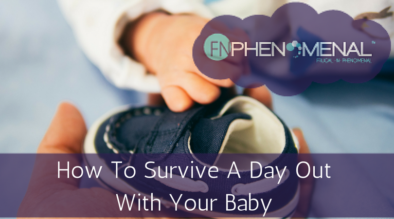 how-to-survive-a-day-out-with-your-baby-2