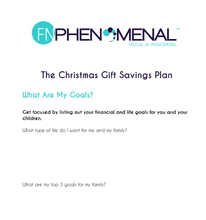 christmas-gift-savings-plan-FNPhenomenal