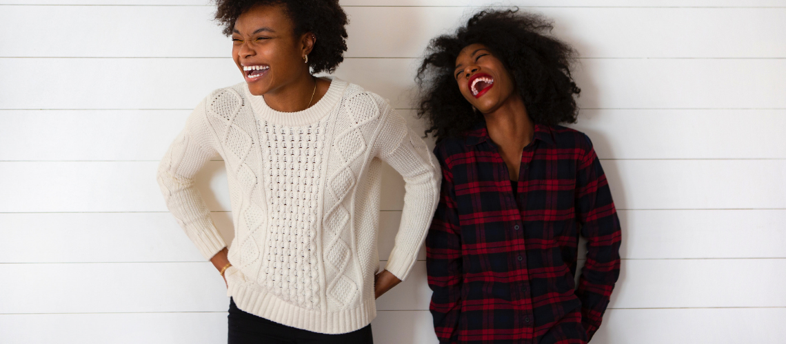 In this podcast episode Kaywanda Lamb joins me for Part 2 of the episode about Building Your Support Network As A Single Mom (even if you live far away from family)